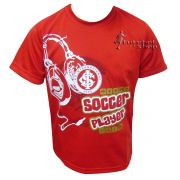 Camisa do Internacional Infantil - Fone