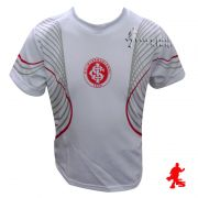 Camisa do Internacional Infantil - NEED