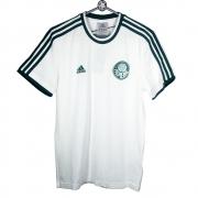 Camisa do Palmeiras Essential Adidas P79317