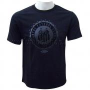 Camisa do Santos Sport Collegiate- U5151