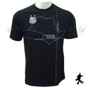 Camisa do Santos Sport Stadium - U5073