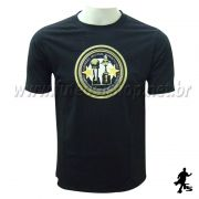 Camisa do Santos Sport World- U5070