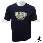 Camisa do Santos SportWear Kings- U5069