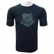 Camisa do Santos SportWear Origin - U5068