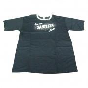 Camisa do Santos Torcedor - IT152C