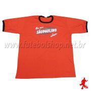 Camisa do São Paulo Torcedor - IT142C
