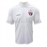Camisa do São Paulo Viagem Reebok - SP09000V