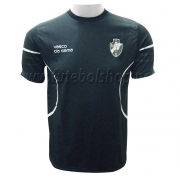 Camisa do Vasco da Gama Braziline Need
