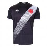 Camisa do Vasco da Gama Kappa Supporter