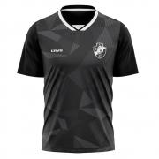 Camisa do Vasco da Gama Keeper Masculina