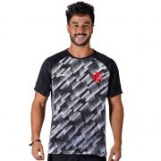Camisa do Vasco da Gama Upper Adulto