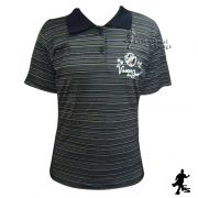 Camisa do Vasco Feminina Braziline - MAG