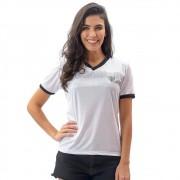 Camisa Feminina do Atlético Mineiro Evoke