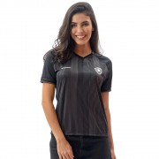 Camisa Feminina do Botafogo Care