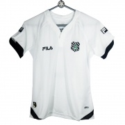 Camisa Feminina do Figueirense - 354881