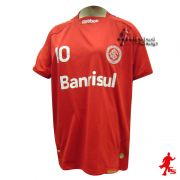 Camisa Feminina do Internacional - 96004V