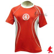 Camisa Feminina do Internacional - Beck
