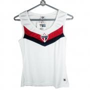 Camisa Feminina do São Paulo 16043
