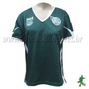 Camisa Feminina Porks - 238/B