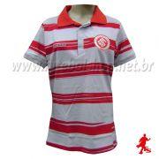 Camisa Feminina Reebok do Internacional - 09005V