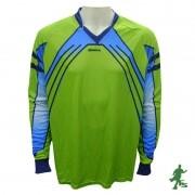 Camisa Goleiro Kanxa Campania - 4502