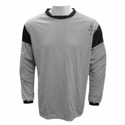 Camisa Goleiro Manga Longa Rhama- 14081