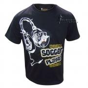 Camisa Infantil do Vasco da Gama Braziline Fone