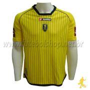 Camisa Lotto Souchaux  (França) - C3405