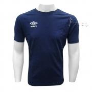 Camisa Masculina Umbro Wardrobe Canford - 5697767