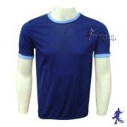 Camisa Mash Aqua Dry - CE01