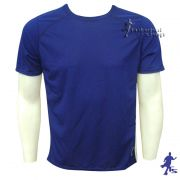 Camisa Mash Aqua Dry - CE03