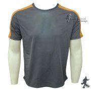 Camisa Mash Aqua Dry - CE05