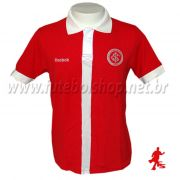 Camisa Polo Internacional - IN09013V