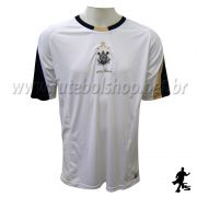 Camisa Polo do Corinthians - 17440