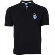 Camisa Polo do Grêmio G587