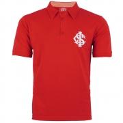 Camisa Polo do Internacional INT448