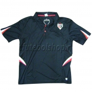Camisa Polo do São Paulo FC Dry - 16016B