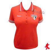 Camisa Polo do São Paulo - Feminino - SP99009V