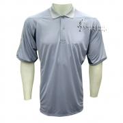 Camisa Masculina Polo Elite Sunrise - 125107