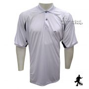 Camisa Polo Elite Sunrise - 125107