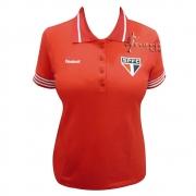 Camisa Polo Feminina do São Paulo - SP99009V