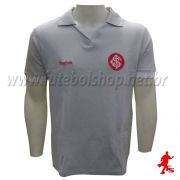 Camisa Polo Internacional - IN99002V