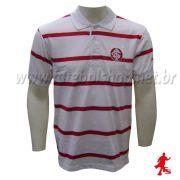 Camisa Polo Internacional Listrada - 63120