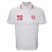 Camisa Polo Internacional Luke - Piquet
