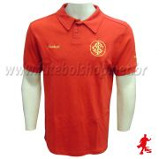 Camisa Polo Internacional Mundial - IN99001V