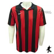 Camisa Polo Nike MC - 448203