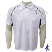 Camisa Polo Penalty Velox - 362282