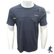 Camisa Reebok Active tee - BMSA06175