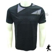Camisa Reebok Flag  Graph - BMSC06089