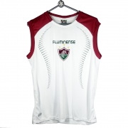 Camisa Regata do Fluminense Braziline Trop